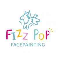 FIZZ POP FACEPAINTING